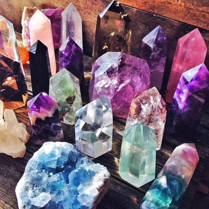 dreams-1.metroeve_crystals-dreams-meaning.jpg