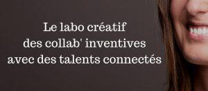cropped-le-labo-crecc81atif-des-collab-inventives.jpg