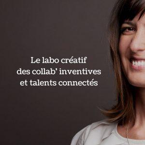 cropped-le-labo-crecc81atif-des-collab-inventives1.jpg
