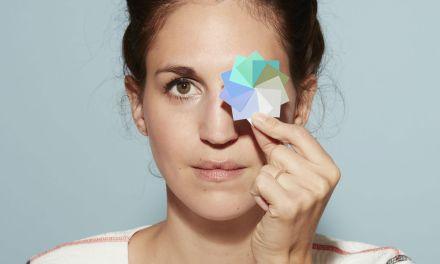 [#INSTAART] Maud Vantours : artiste du papier 3D