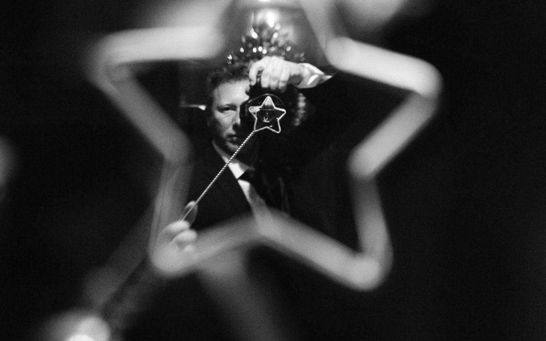 [Stanislas Zanko @zankovision] Photographe et magicien
