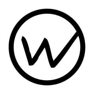 logo-woodstache