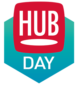 [SÉMINAIRE] Intervention au Hub Day « Future of social media » – décembre 2015