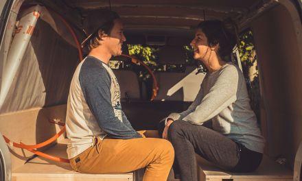 [Bastien et Léna @Vanetcie] Graphiste et vidéaste amoureux (de voyage)