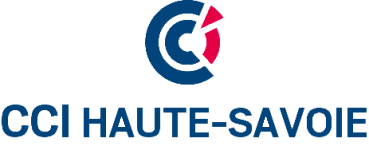 [FORMATION] Ateliers et supports pédagogiques pour la CCI Haute-Savoie