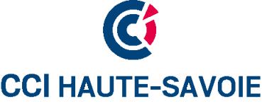 [ATELIERS] Opération «À 2 pas» pour la CCI Haute-Savoie