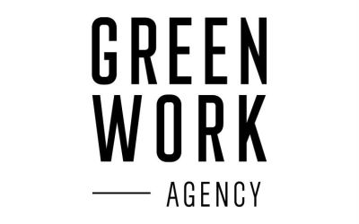 [GREEN WORK AGENCY] Conseil éditorial web