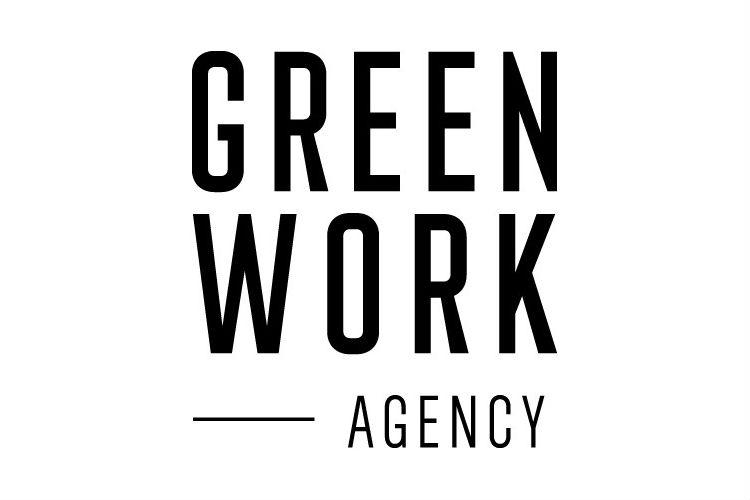 [GREEN WORK AGENCY] Conseil éditorial web
