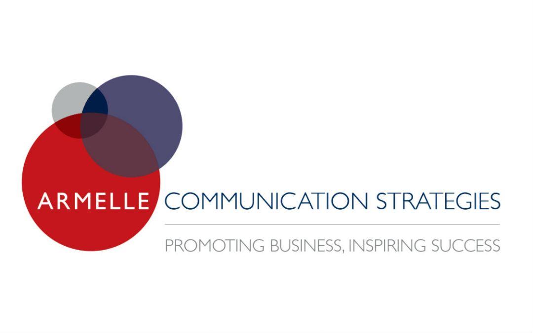 [WEBINAIRE] Tendances social media 2019 en France et dans le monde pour Armelle Communication Stratégies (Israël)