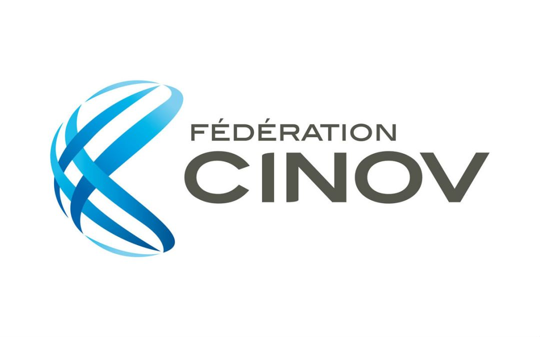 [CINOV] Stratégie social media et community management