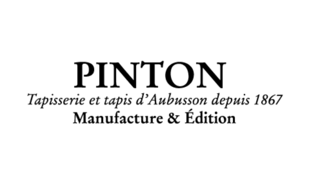 [PINTON 1867] Gestion des campagnes Instagram