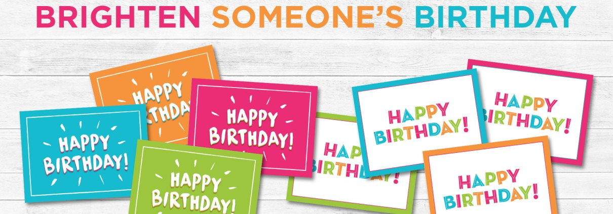 Doc950374 Horrible Birthday Cards Horrible Cards Page 3 – The Oatmeal Birthday Cards