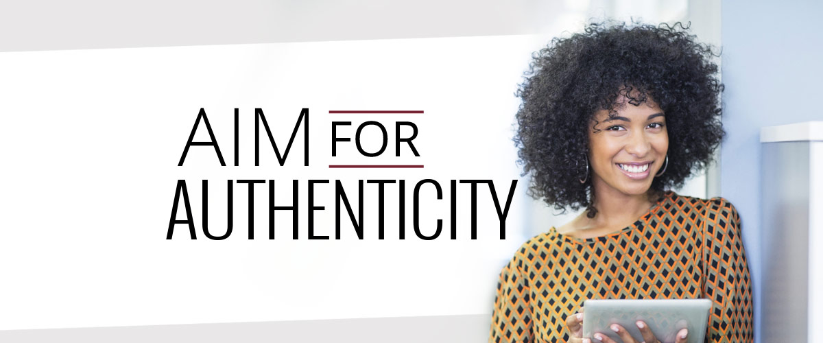 homepage-banner_Authenticity
