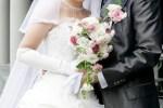結婚式でV6の曲を流したい♡おすすめ人気ウェディングソング10選!