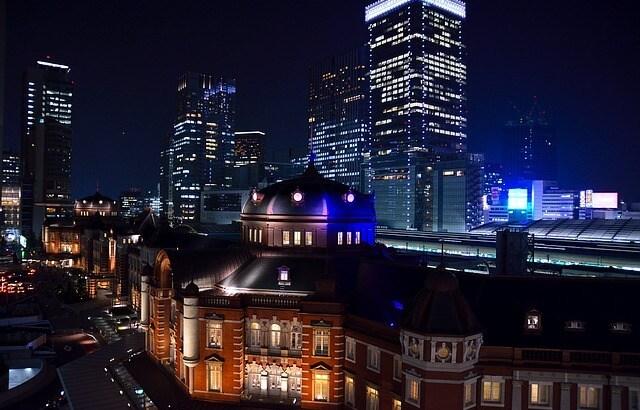 ジャニオタ歴≒東京在住歴のライターイチ押し!おすすめの観光スポットをエリア別にご紹介します♡