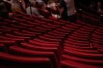 【ジャニヲタ向け】帝国劇場マナー問題!自担の為に知っておきたい7つのこと