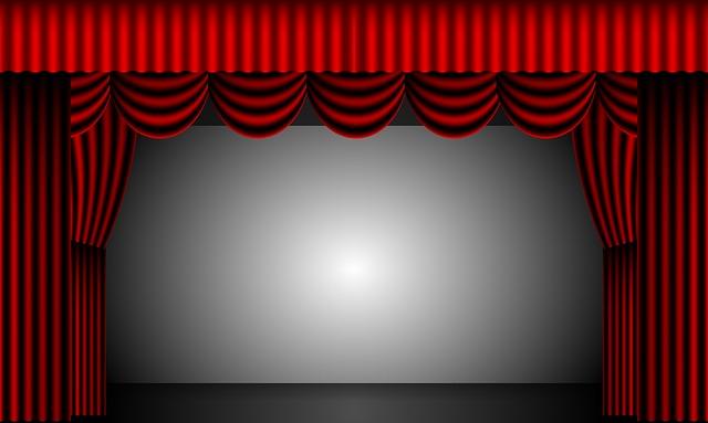 ジャニーズJr.宇宙Six 舞台「のべつまくなし」決定!劇団「30-DELUX」とのコラボで倍率はどうなる?日程・チケット申し込み方法まとめ