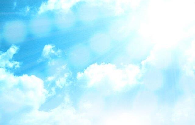 3/9初日!V6森田剛 主演舞台「空ばかり見ていた」感想レポ@シアターコクーン ネタバレあり