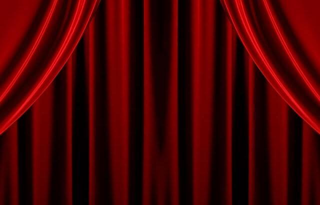 ジャニーズJr. MADE主演舞台「イケメンヴァンパイア」決定!日程・会場・キャスト・チケット情報まとめ