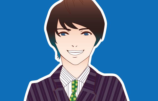 関ジャニ∞の奇才児!安田章大のプロフィールまとめ 可愛くて変人でカッコよくてやっぱり可愛い♡