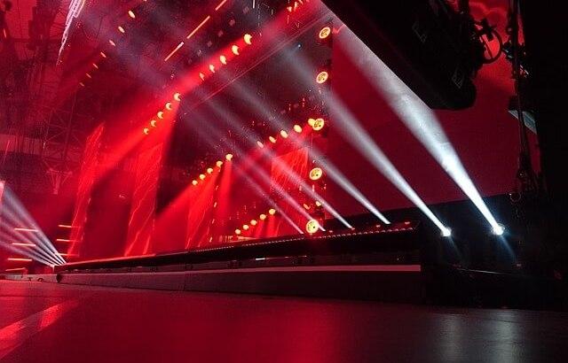 KAT-TUNコンサートツアー2019開催決定!日程・会場・申し込み方法・倍率は?