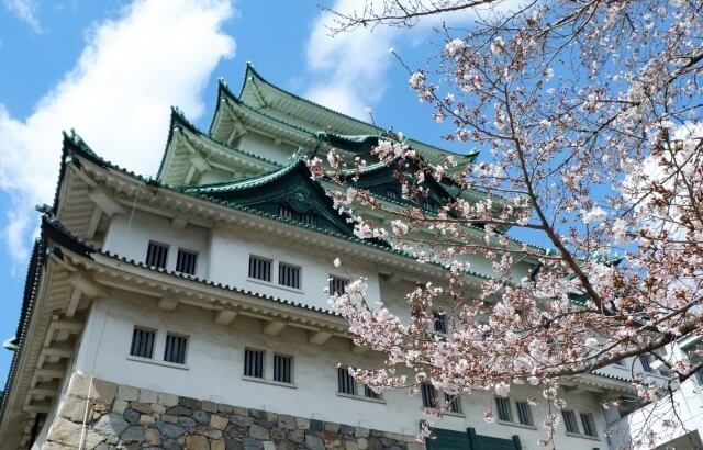 名古屋コンサート遠征するジャニヲタさん必見🛬ホテルやご飯はどこがおすすめ?ジャニーズ聖地などまとめてご紹介!