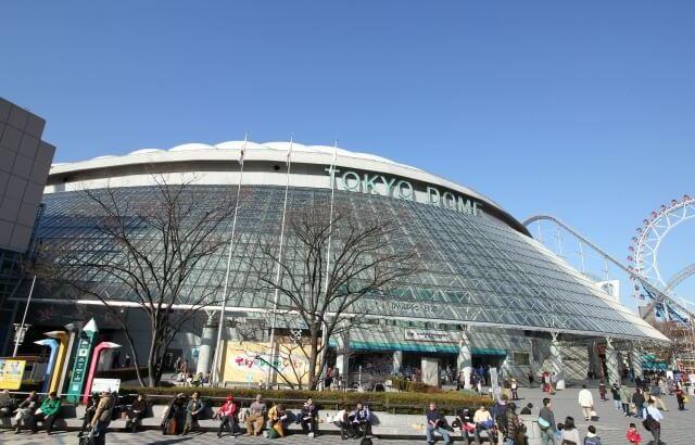 KinKi Kids(キンキ)ドームコンサート2019-2020決定!日程・チケット申し込みやレポなどまとめ!