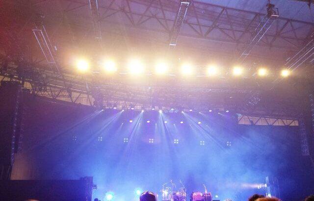 【期間延長】ジャニーズコンサート・舞台・イベント等中止・延期・振替公演情報【新型コロナウイルス】