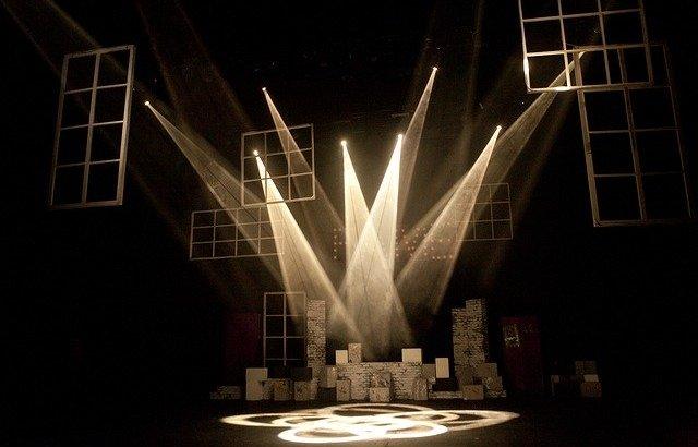 【5/30[D]IMPACTorsクリエオーラス】ジャニーズ銀座2021 TOKYO EXPERIENCE セトリ・見学者・MC・レポ