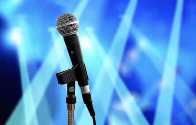 THE MUSIC DAY 2020 人はなぜ歌うのか?生放送決定!出演者・タイムテーブルなどまとめ