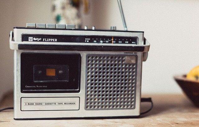 【V6ファン必聴】ラジオ「Next Generation(ネクジェネ)」の聞き方や放送時間etcの概要まとめ
