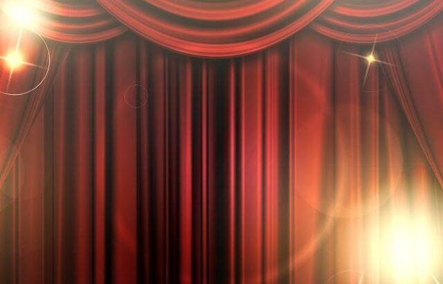 【ロミジュリ大千穐楽】なにわ男子・道枝駿佑主演「ロミオとジュリエット」@大阪・梅田芸術劇場4/25レポ