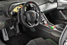 lamborghini veneno, coupe, super car, expensive,luxury, unveiling, interior