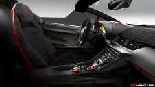 lamborghini veneno,interior, coupe, super car, expensive,luxury, unveiling