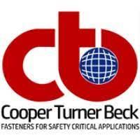 Cooper Turner Beck You Kaizen
