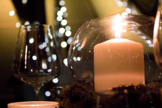 Cou_Candles2