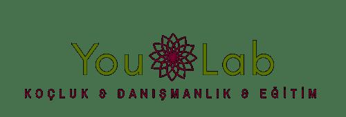 Kariyer koçu | Yönetici koçu | PCC Yeşim Yerli | YouLab Koçluk
