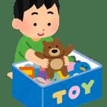 小さな子どもへのプレゼントにはやっぱり安全な木のおもちゃ!おすすめのおもちゃ5選!