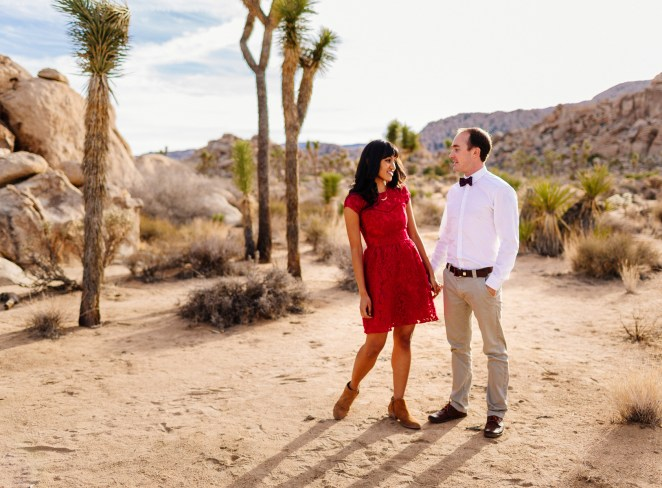 joel-bedford-photography-joshua-tree-engagement-2-4