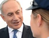 مكتب مكافحة الإرهاب فى تل أبيب يحذر الإسرائيليين من السفر لسيناء