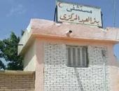 تنفيذ وحدات صحية ومشروعات كهربائية جديدة بمدينة وقرى بئر العبد