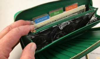 cash envelope tabs - youmakeitsimple.com