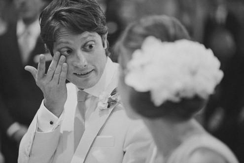 Как хорошо получиться на фото в день свадьбы