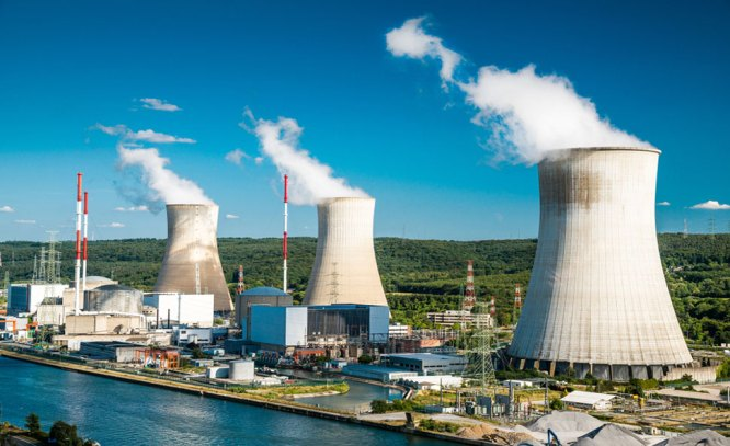 """Image result for nuclear energy"""""""