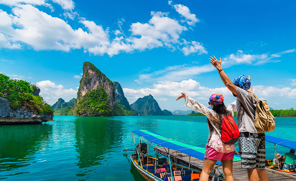 How To be able to Prepare For A minnesota adventure co good Process To be able to Vietnam?