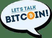 Bitcoin Paranoid Android App