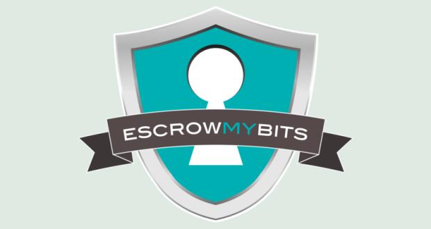 Escrow My Bits Bitcoin Escrow Service