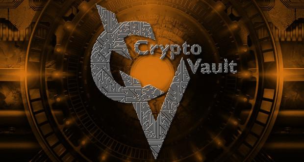 Crypto Vault Review