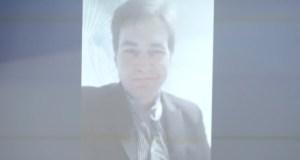 Is Craig Steven Wright Satoshi Nakamoto?