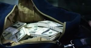 Bitcoin for Criminals